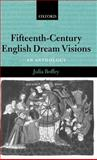 Fifteenth-Century English Dream Visions : An Anthology, , 0199263973