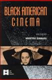Black American Cinema, , 0415903971
