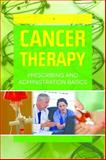 Cancer Therapy, Trinh Pham and Lisa Holle, 1449633978