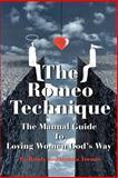 The Romeo Technique, Handy Teemac and Damita Teemac, 0595253970
