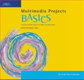 Multimedia Cross-Curricular Projects for Adobe and Macromedia BASICS, Barksdale and Teeter, 061924397X