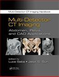 Multi-Detector CT Imaging, , 1439893977