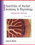 Essentials of Human Anatomy and Physiology, Marieb, Elaine N., 0805353976