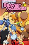 Bravest Warriors, Joey Comeau, 1608863972