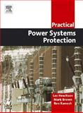 Practical Power System Protection 9780750663977