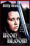 Iron Bloom, Billy Wong, 1481973975
