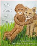 The Heart of a Friend, Curtis Sikes, 1497433975
