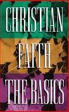 Christian Faith, Walt Kallestad, 0806633972