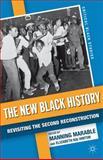 The New Black History 9781403983978