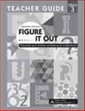 Figure It Out : Book 3,, 0760923973