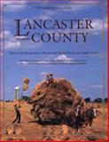 Lancaster County, Ed Klimuska, 089658397X