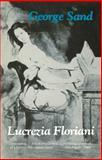Lucrezia Floriani, George Sand, 0897333977