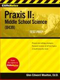 Praxis II, Chris Moulton and Glen E. Moulton, 1118163974