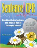 Sentence CPR, Phyllis Beveridge Nissila, 1877673978