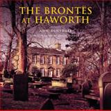 The Brontes at Haworth, Ann Dinsdale and Simon Warner, 0711233985