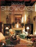 Designer Showcase, Melissa Cardona and Nathaniel Wolfgang-Price, 0764323989