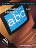 Computer Studies : Computers in Education, Hirschbuhl, John and Bishop, Dwight, 0070393982