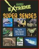 Super Senses 9781410303981