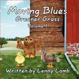 Moving Blues, Lenny Lamb, 1462643981