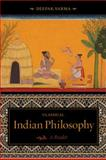 Classical Indian Philosophy : A Reader, Sarma, Deepak, 0231133987