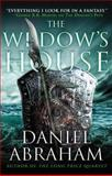 The Widow's House, Daniel Abraham, 031620398X