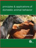 Principles and Applications of Domestic Animal Behavior, TVH Staff and TWD Staff, 1845933982