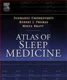 Atlas of Sleep Medicine 9780750673983