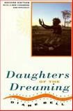 Daughters of the Dreaming, Bell, Diane, 0816623988