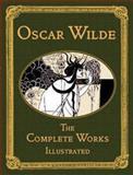 Oscar Wilde, Oscar Wilde, 1904633986