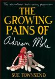 The Growing Pains of Adrian Mole, Townsend, Sue, 0060533986