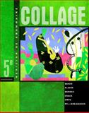 Collage 5th Edition