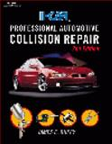 I-Car Professional Automotive Collision Repair, Duffy, James E., 0766813983