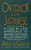 On Track with the Japanese 9781588203984