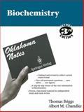 Biochemistry, , 0387943986