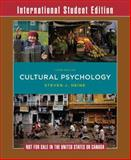 Cultural Psychology 3rd Edition