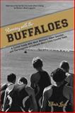 Running with the Buffaloes, Chris Lear, 0762773987
