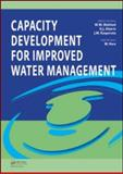 Capacity Development for Improved Water Management, , 041557398X