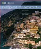 Geology and the Environment 7th Edition