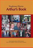 Singletary, Herrin, Arthur and Nancy Singletary, 1479763985