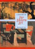 A History of Far Eastern Art, Lee, Sherman E., 0133933989