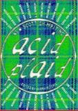 Acid Plaid, Harry Ritchie, 1559703989
