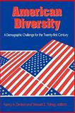 American Diversity 9780791453988
