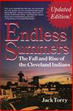 Endless Summers, Jack Torry, 0912083980