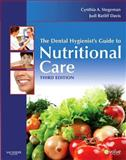 The Dental Hygienist's Guide to Nutritional Care, Stegeman, Cynthia A. and Davis, Judi Ratliff, 1416063986