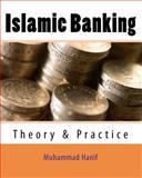 Islamic Banking, Muhammad Hanif, 1475233981