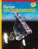 Great Moments in Olympic Snowboarding, Howell, Brian, 1624033989