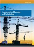 Construction Planning and Scheduling, Jimmie W. Hinze, 0132473984
