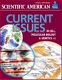 Current Issues in Genetics and Cell Biology Volume 2, Scientific American Staff, 0321633989