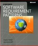 Software Requirement Patterns, Withall, Stephen J., 0735623988