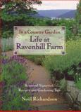 In a Country Garden, Noel Richardson, 1551103990